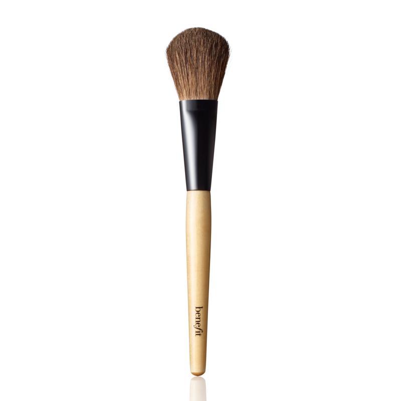 Benefit Cosmetics Blush Brush