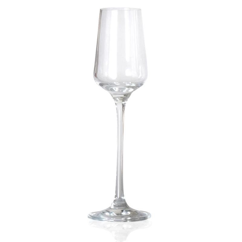 BergHOFF® Chateau 3.4 oz. Cordial Glass - Set of 6