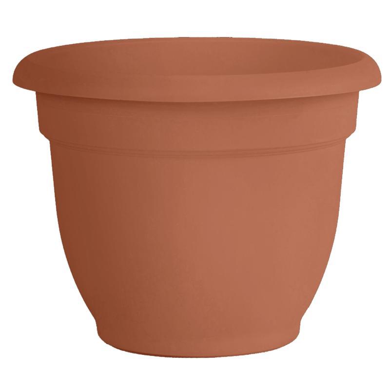 "Bloem Ariana 10"" Self-Watering Planter"