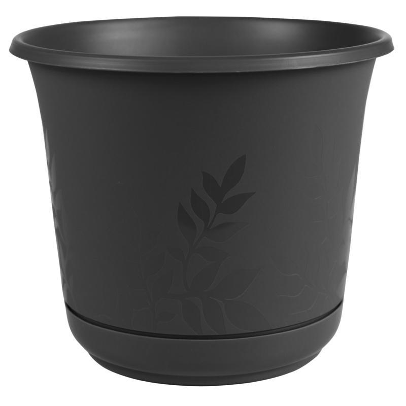 "Bloem Freesia 8"" Planter"