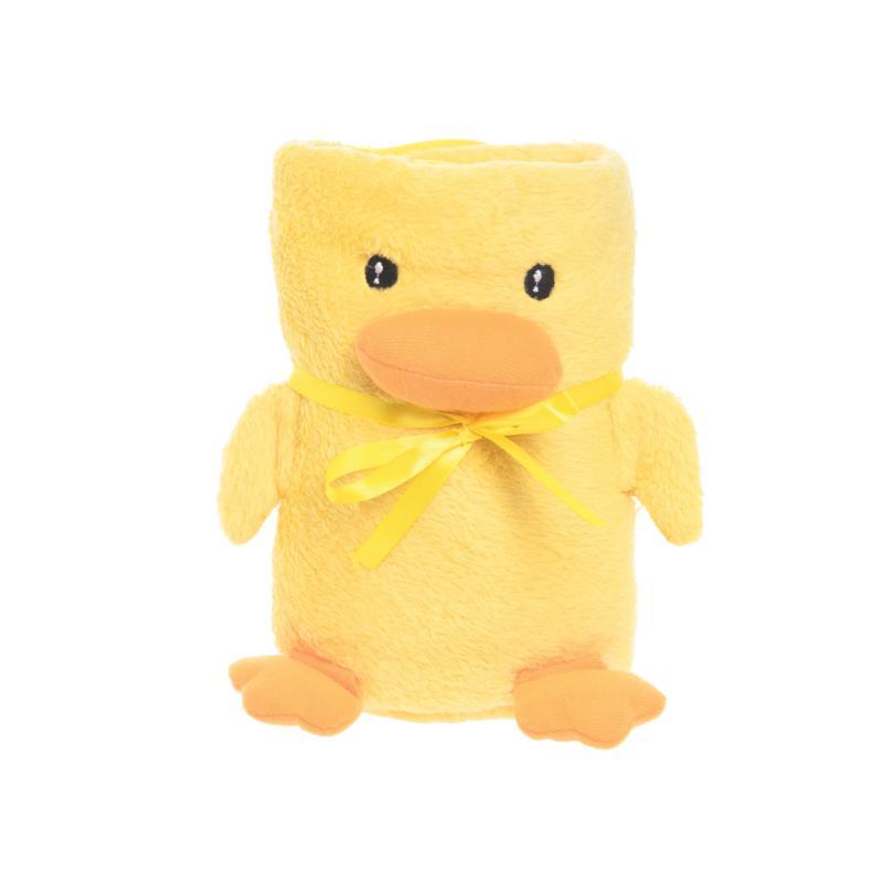 C&F Home Duck Blanket