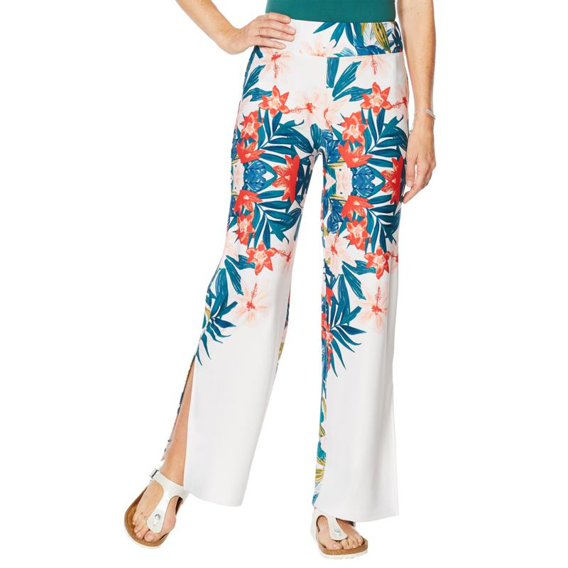 Caya Costa Sun Pant with UV Protection