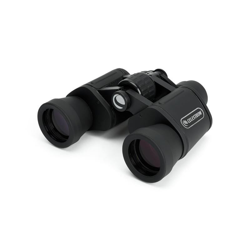 Celestorn UpClose G2 8x40 Porro Binocular