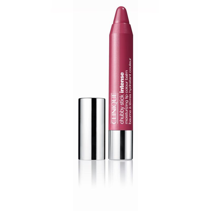 Clinique Chuby Stick Intense Moisturizing Lip Colour Balm