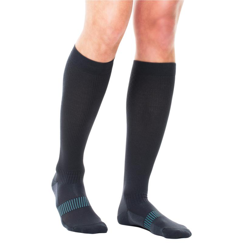 Copper Fit™ Ice Compression Socks