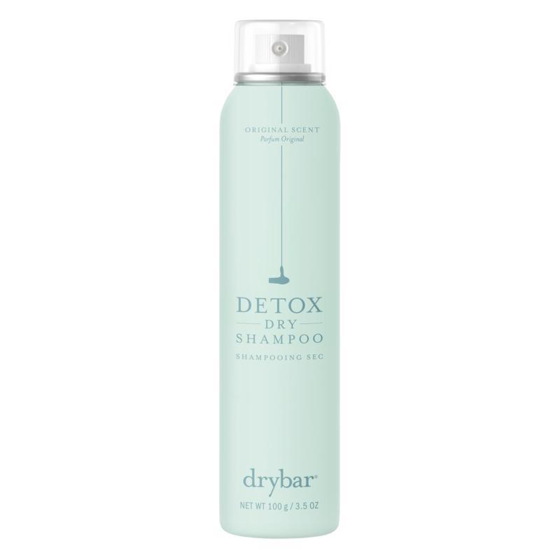 Drybar Detox Dry Shampoo Original Scent 3.5 oz.