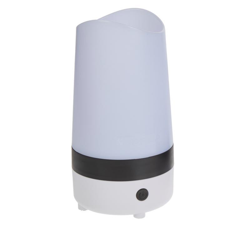 DynaTrap DynaShield Mosquito Repellent Device