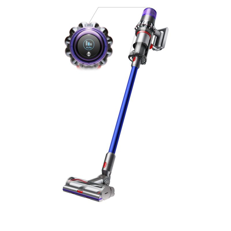 Dyson V11 Torque Drive Cordless Vacuum with Tools