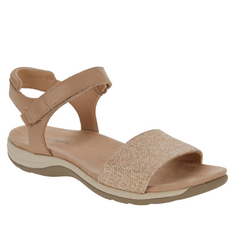 easy spirit Shailey Flexible Sandal