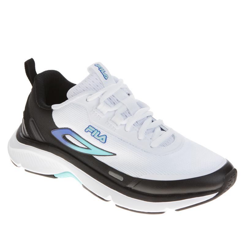 FILA Memory Trexler Sneaker