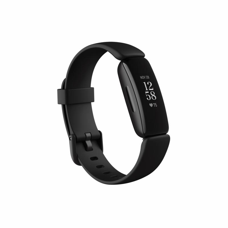 Fitbit Inspire 2 Activity Tracker Fitness Device