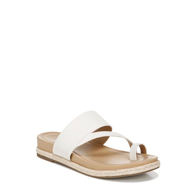 Franco Sarto Brealyn Slide Sandal