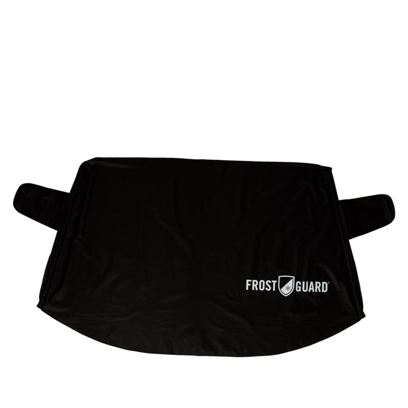 Frostguard Windshield Cover
