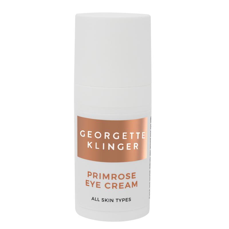 Georgette Klinger Primrose Eye Cream