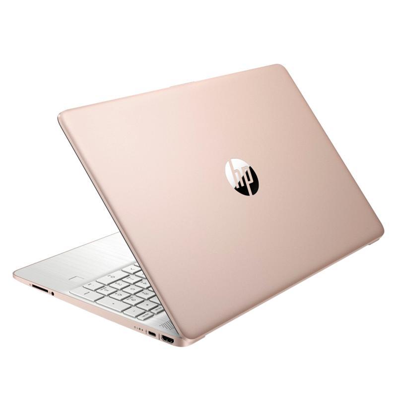 "HP 15.6"" Intel Celeron 8GB RAM 256GB SSD Laptop"