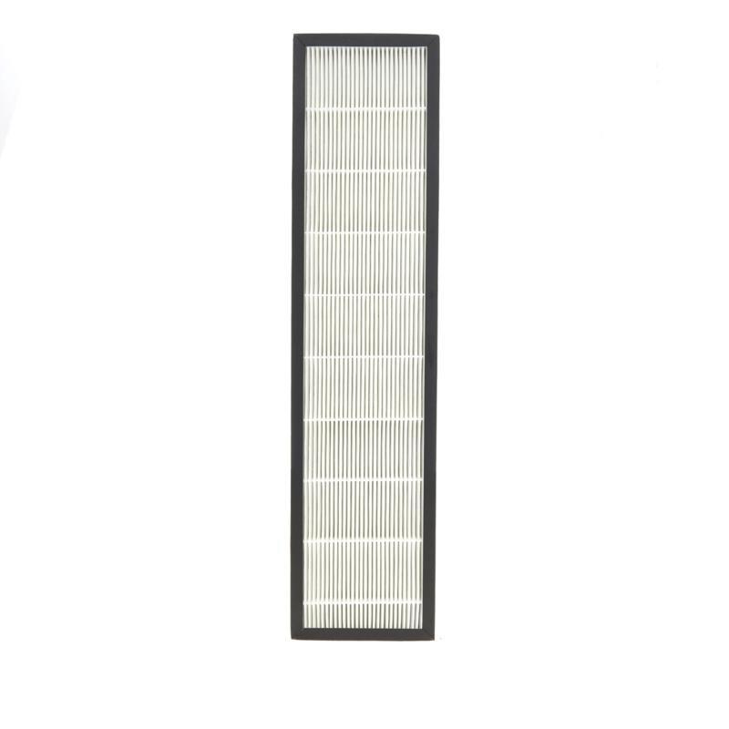 Hunter Replacement Filter for HT-1725 Air Purifier