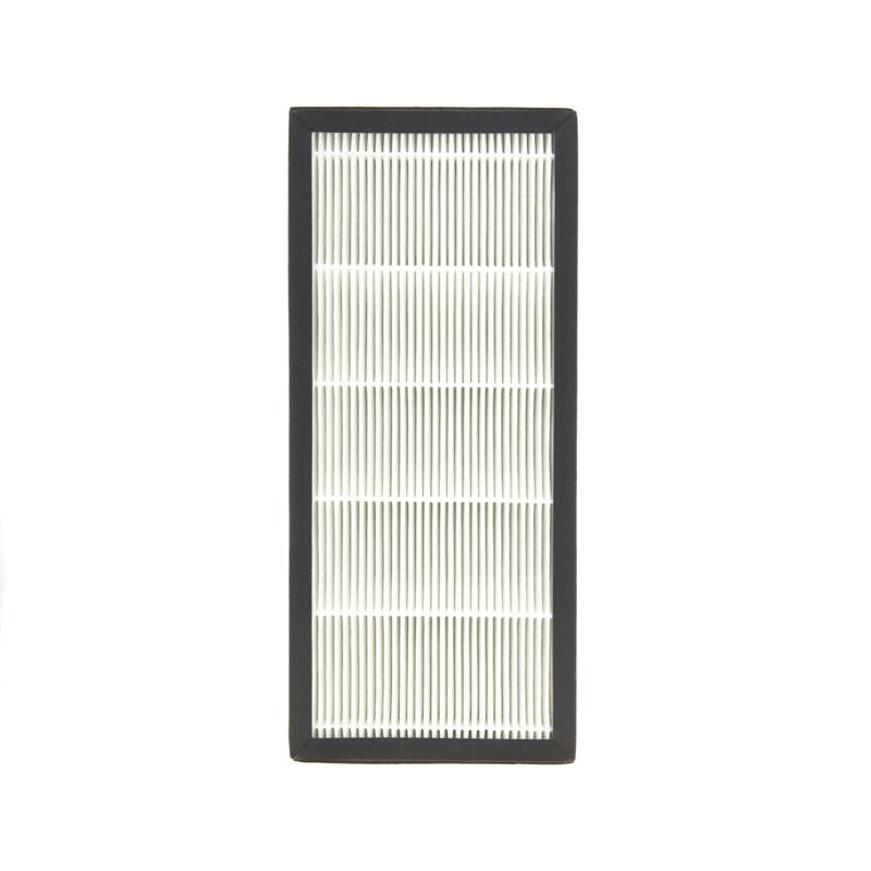 Hunter Replacement Filter for HT-1726 Air Purifier