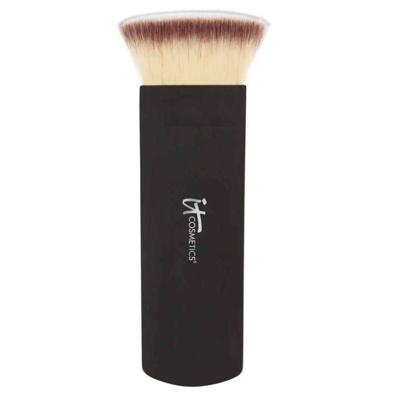IT Cosmetics You Sculpted! Contour and Highlight Brush