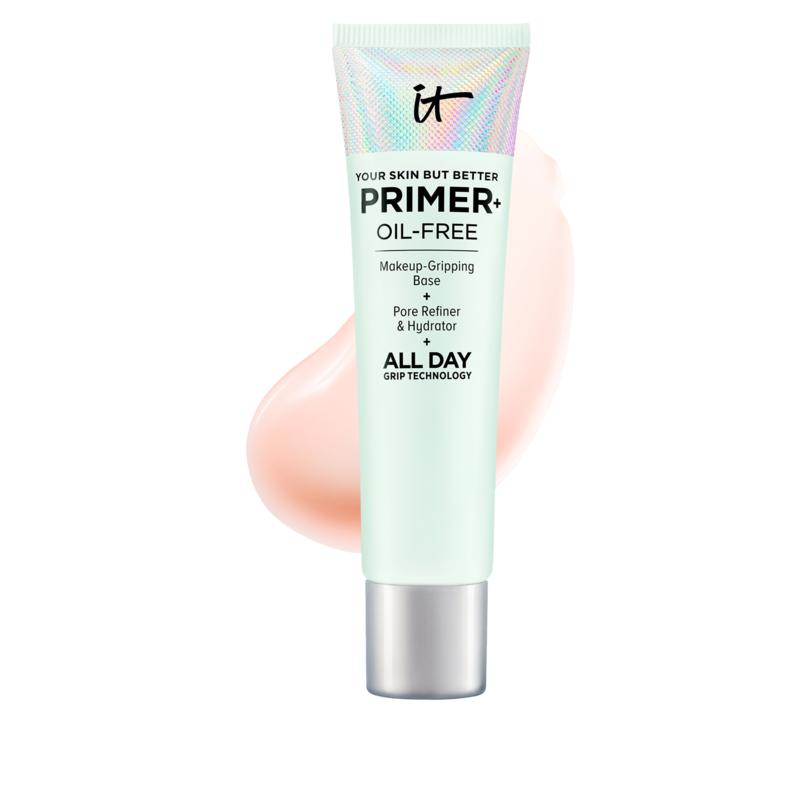 IT Cosmetics Your Skin But Better Oil-Free Primer