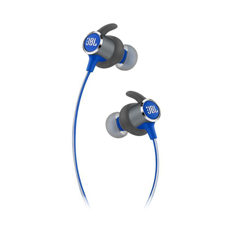 JBL Reflect Mini 2 Wireless Sweatproof In-Ear Sport Headphones
