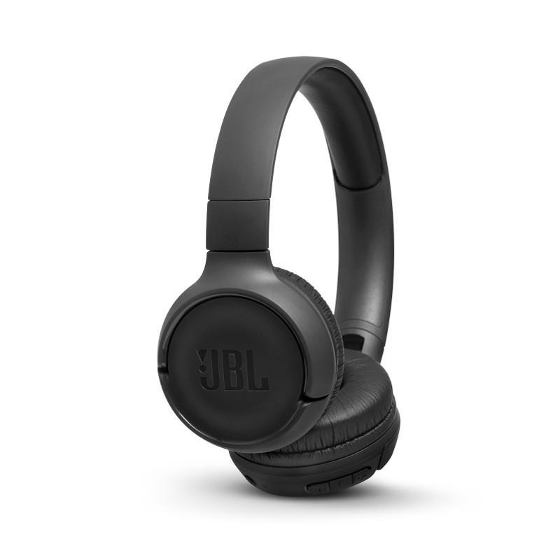 JBL TUNE 500 Bluetooth Wireless On-Ear Headphones