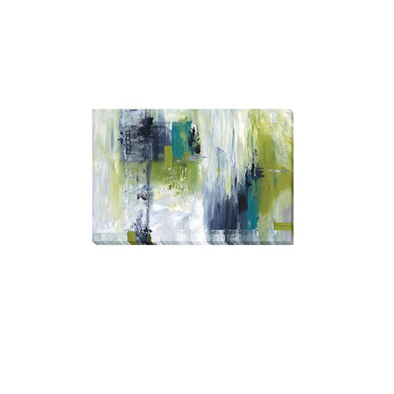 "Julie Hawkins ""This Year's Love"" Giclee Wall Art/Medium"