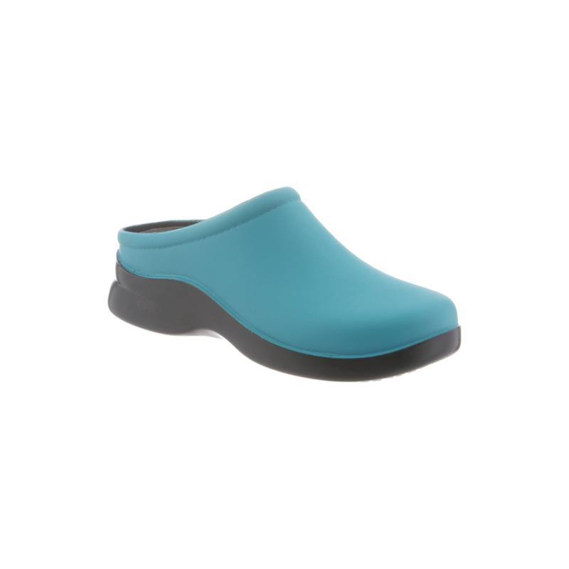Klogs Footwear Dusty Unisex Wide