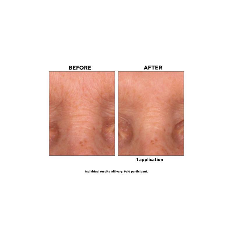 Korres Volumizing Meno-Reverse™ Serum-in-Cream - 9372238 | HSN