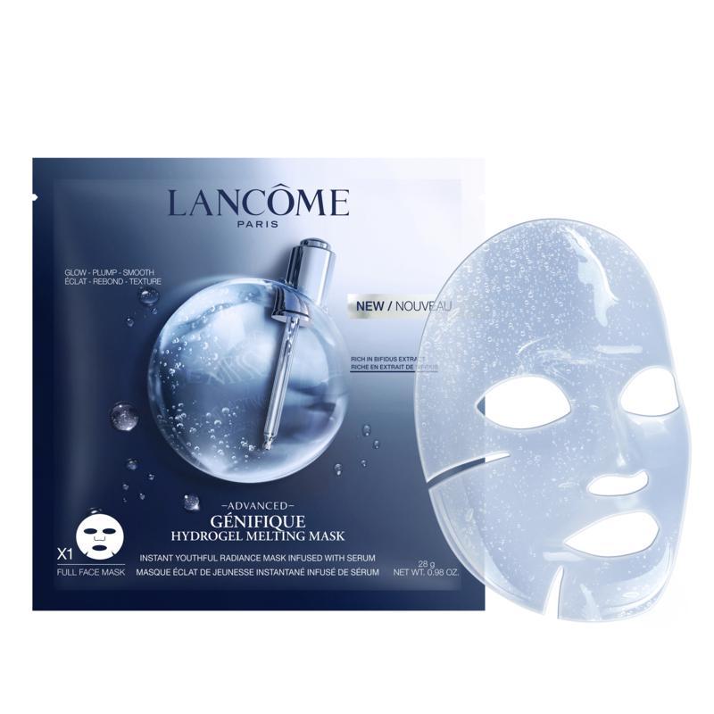 Lancôme Advanced Génifique Hydrogel Mask