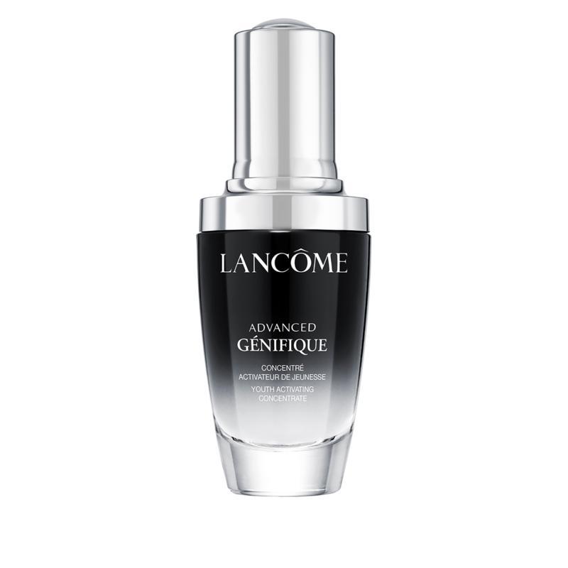 Lancôme Advanced Genifique Youth Activating Concentrate - 1 oz.