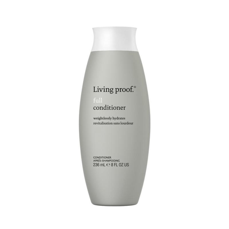 Living Proof Full Conditioner 8 oz.