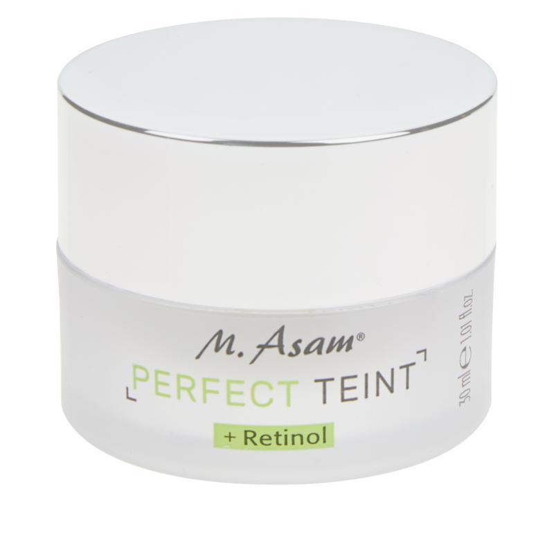 M. Asam 1.01 fl. oz. Perfect Teint with Retinol