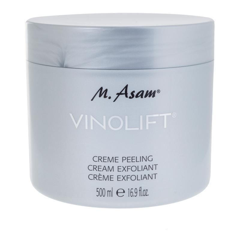 M. Asam® Vinolift® Cream Exfoliant - 16.9 fl. oz.