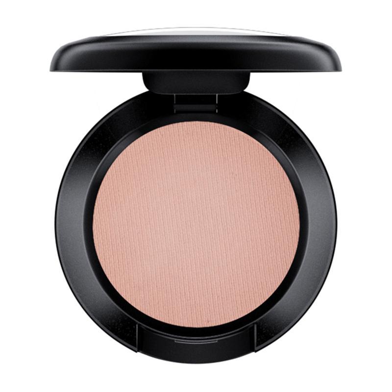 MAC Matte Eyeshadow 0.04 oz.