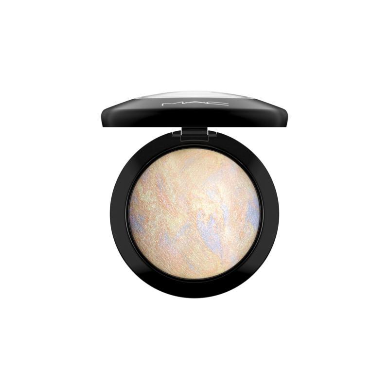 MAC Mineralize Skinfinish 0.35 oz.