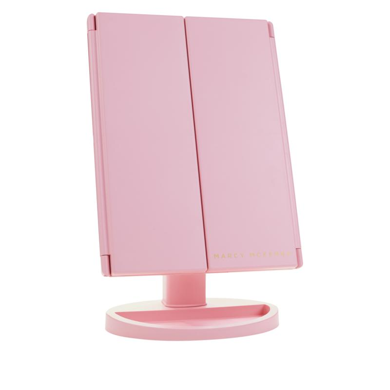 Marcy McKenna Ultimate Home and Away Makeup Mirror