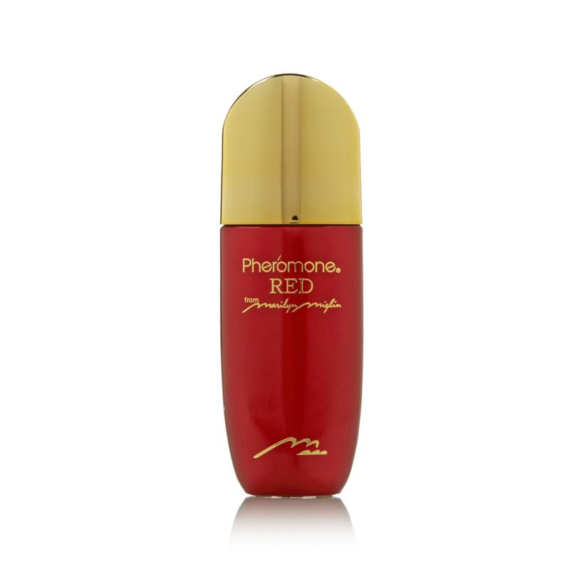 Marilyn Miglin Pheromone Red Eau de Parfum