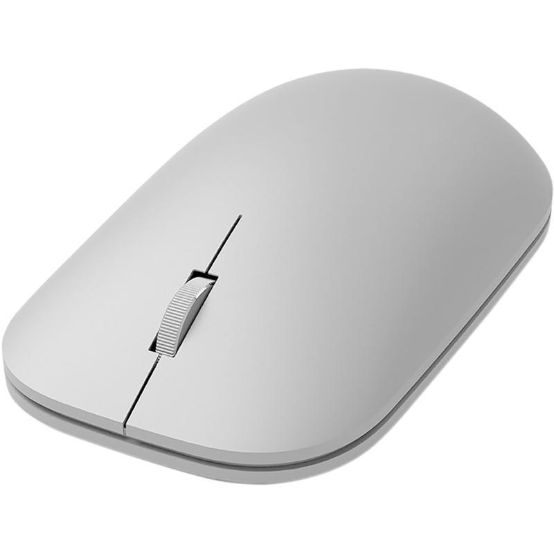 Microsoft Bluetooth Modern Mobile Mouse