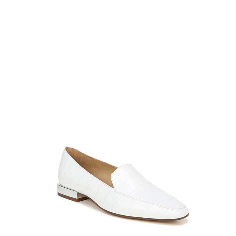 Naturalizer Clea Loafer Flat