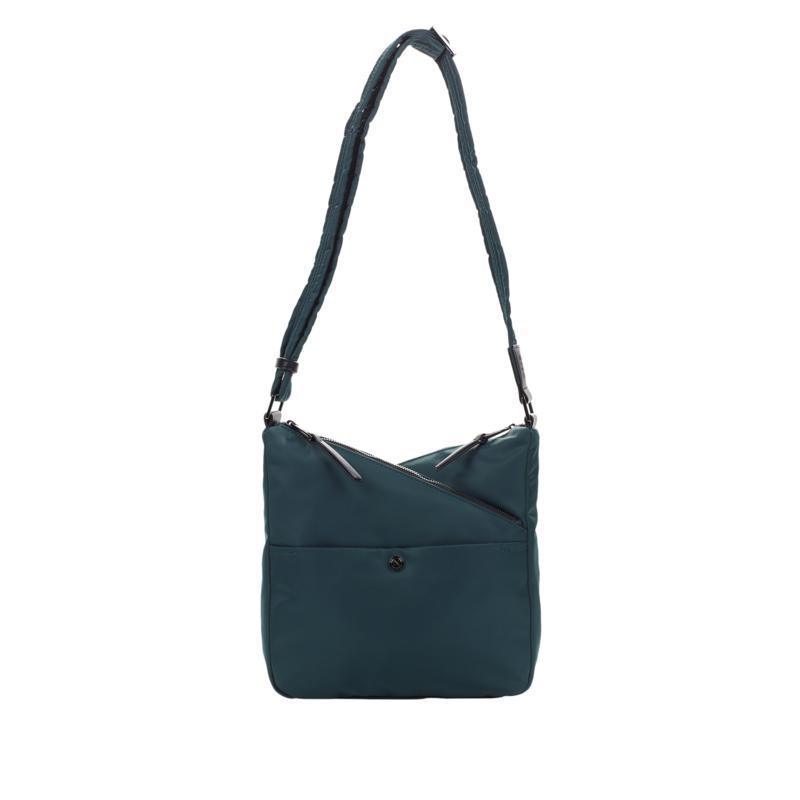 Naturalizer Ergo Adjustable Crossbody Bag