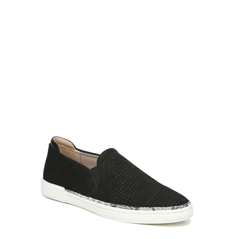Naturalizer Jade Slip-On Sneaker
