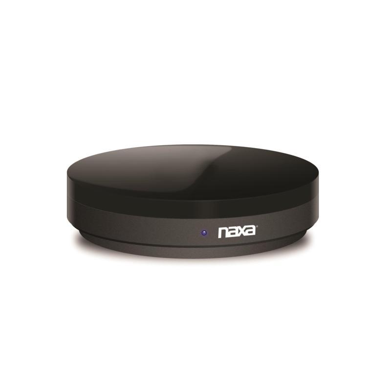 Naxa Universal Smart Remote