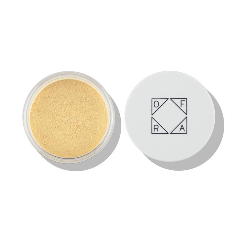 OFRA Cosmetics Translucent Highlighting Luxury Powder