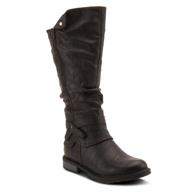 Patrizia Musette Boot