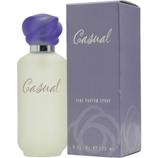 Paul Sebastian Casual Fine Parfum Spray