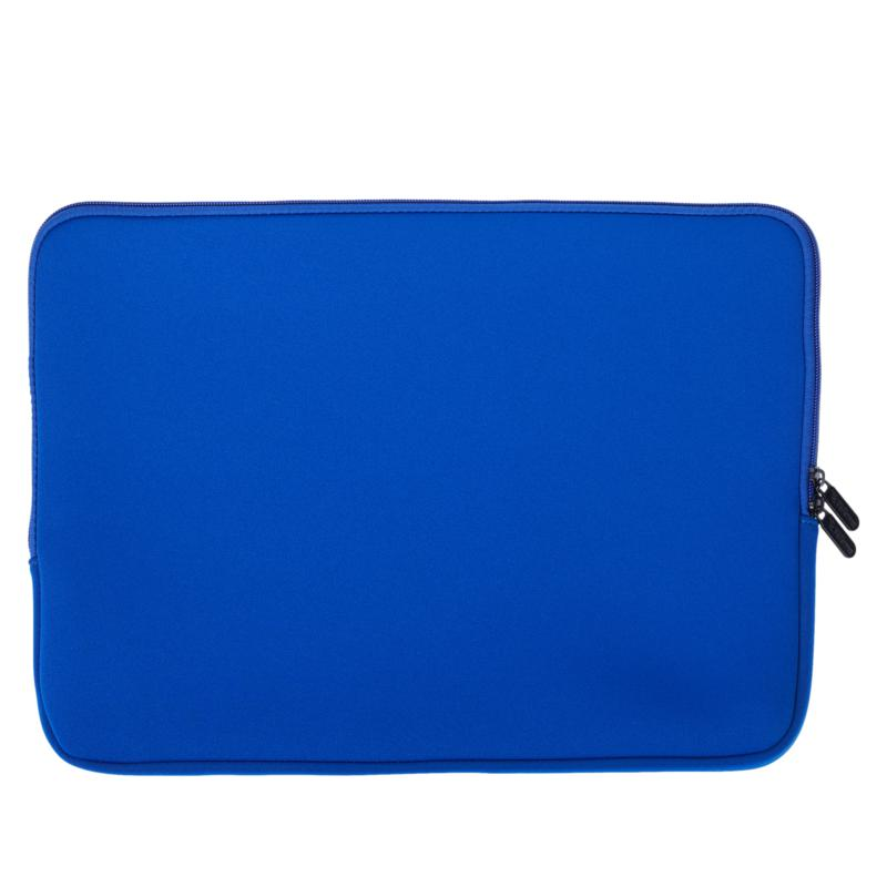 PC Treasures SlipIt 15.6 Inch Laptop and Tablet Sleeve