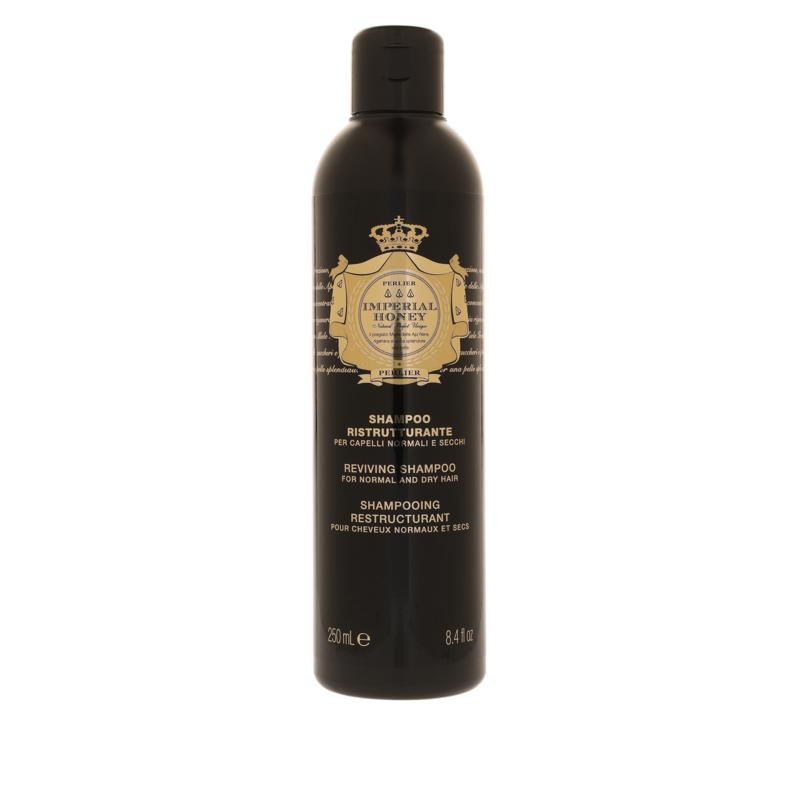 Perlier Imperial Honey Shampoo