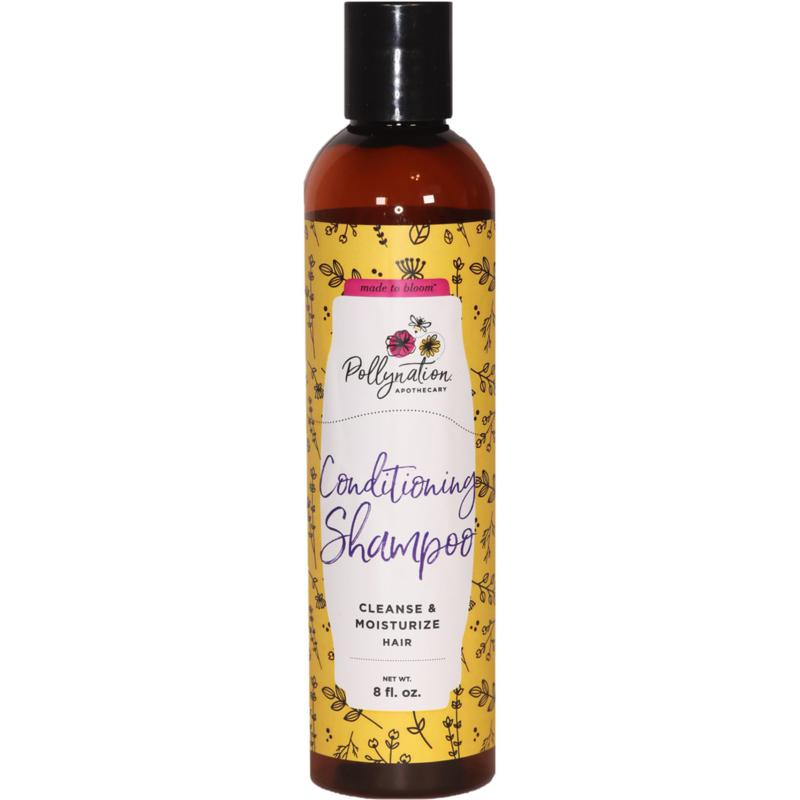 Pollynation Conditioning Shampoo