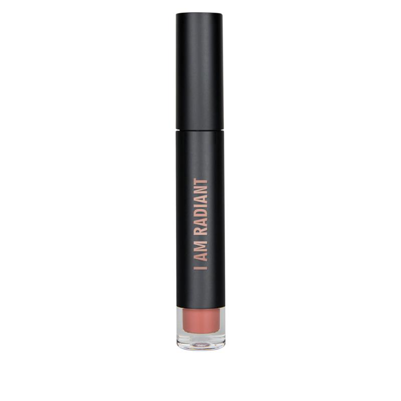 REALHER I Am Radiant Color Rich Lip Gloss