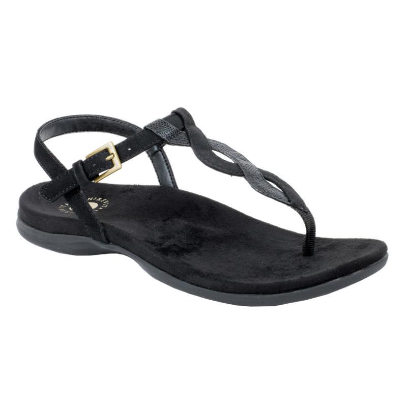 Revitalign Heron T-Bar Sandal